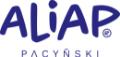 aliap_logo